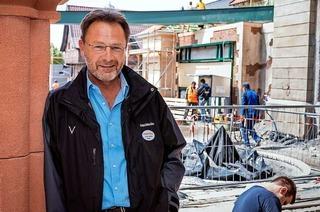 """Europa-Park will """"Piraten in Batavia"""" bis 2020 wieder aufbauen"""