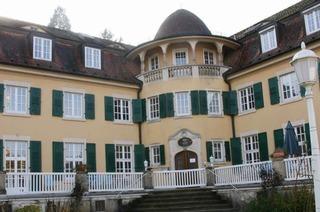 Haus Columban
