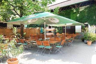 Hotel Gasthaus Rössle (St. Georgen)