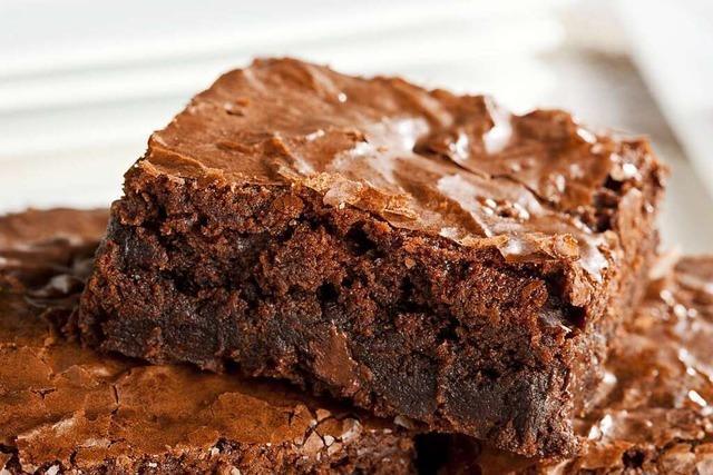 Jugendliche essen Hasch-Brownies bei Basel und kollabieren in Lörrach