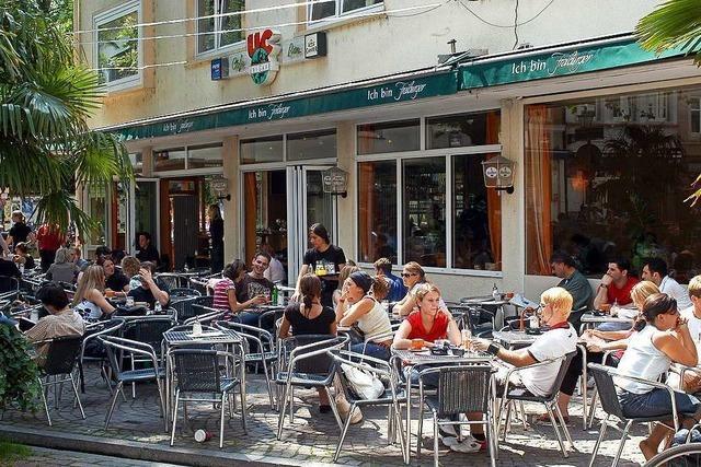 Uni Café