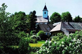 Ortsteil Urberg