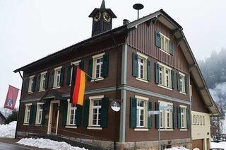 Winterhalter Museum (Menzenschwand)