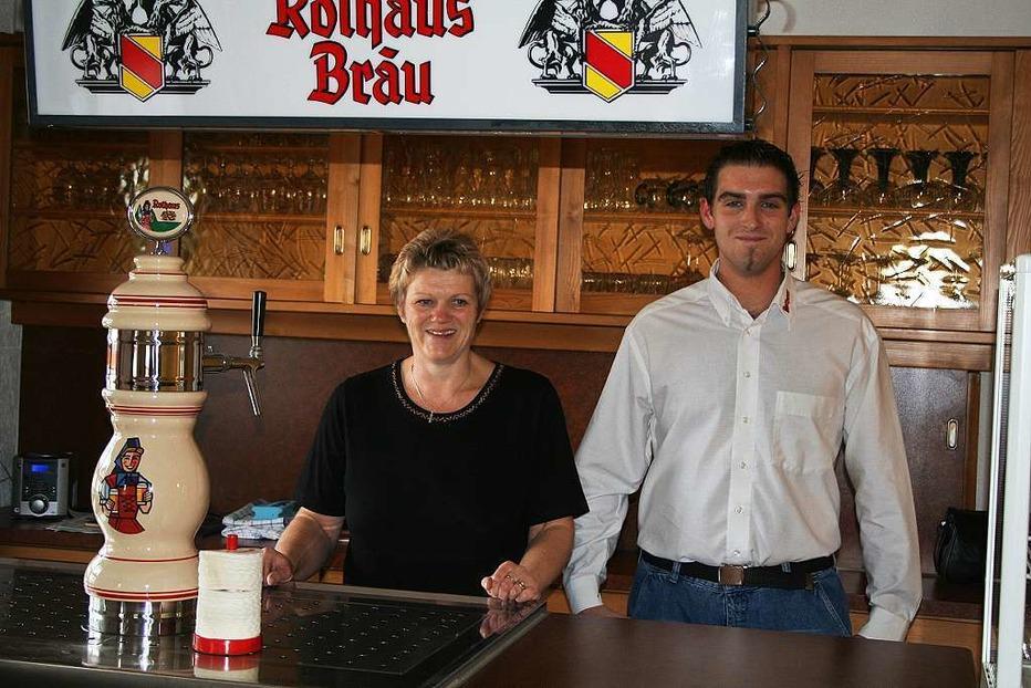 Café Mühlenwegstüble - Grafenhausen