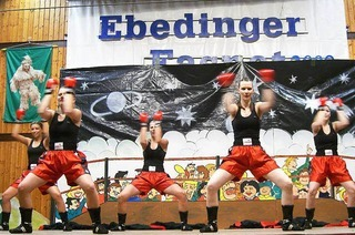 Wutachhalle (Ewattingen)