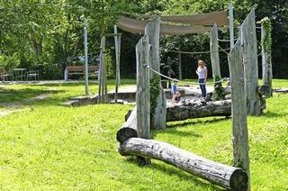 Spielplatz Anton-Danner-Park