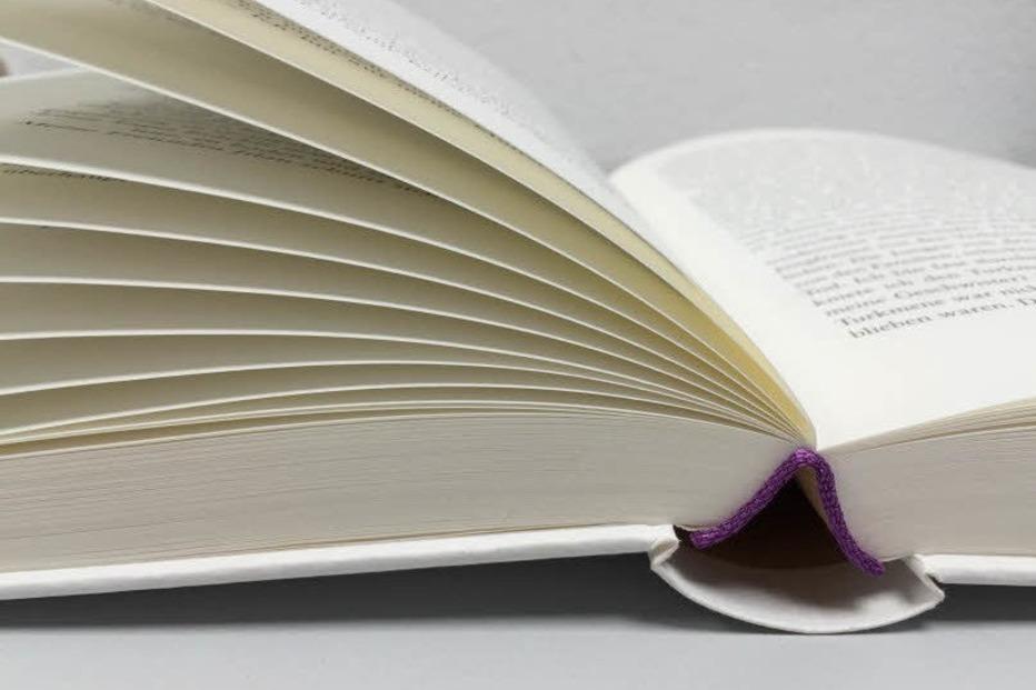 Stadtbücherei - Bräunlingen