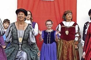 Waldshut-Tiengen feiert am Wochenende das Heimatfest