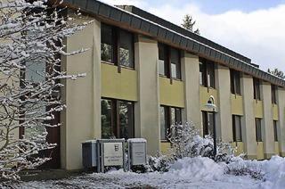 Amtsgericht Titisee-Neustadt