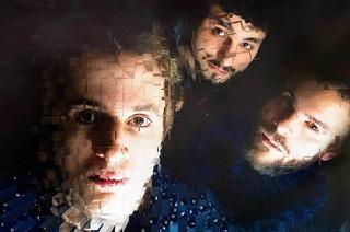 Das Konrad Bogen Trio spielt am Dienstag bei Jazz ohne Stress im Waldsee
