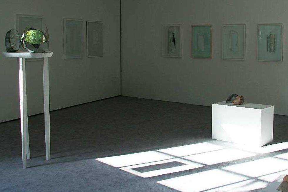 Kunstforum Hochschwarzwald (Neustadt) - Titisee-Neustadt