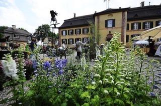 Schlosspark (Ebnet)