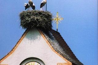 Thomaskirche (Betzenhausen)