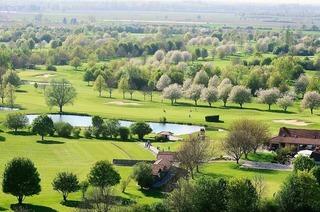 Golfplatz Tuniberg (Munzingen)