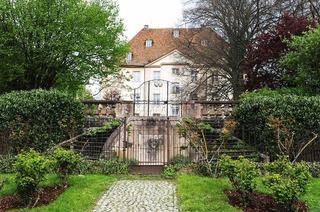 Schloss Kageneck (Munzingen)