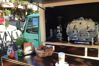 Kaffee-Kiste (Wiehre)