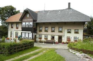 Gasthaus Giesshübel (Stohren)