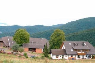Ortsteil Münzenried
