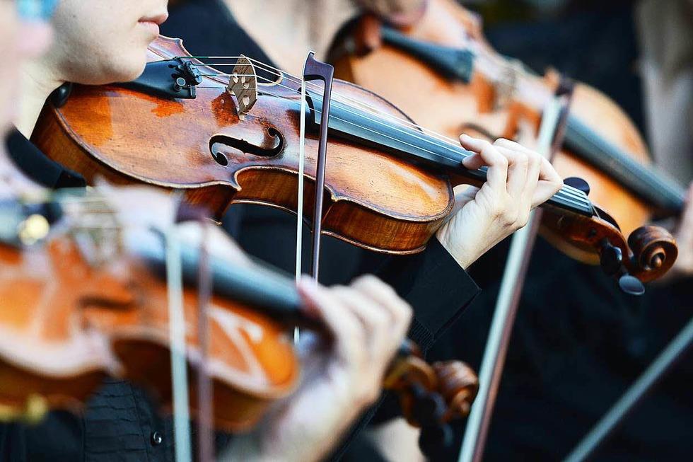 Jugendmusikschule - Gundelfingen