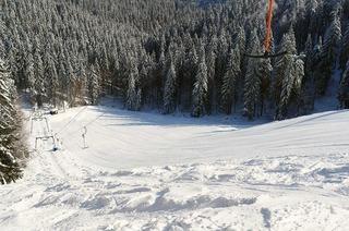 Schwarzmooslift (Kandel)