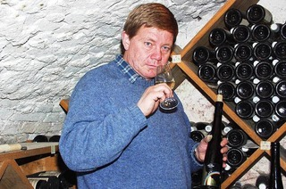 Weingut Gebrüder Müller