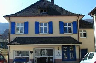 Freie Schule für künstlerisches Gestalten (Lipburg)