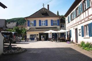 Galerie Helmers