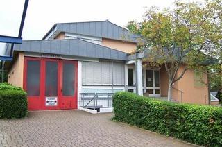 Kindergarten St. Martin (Feldkirch)