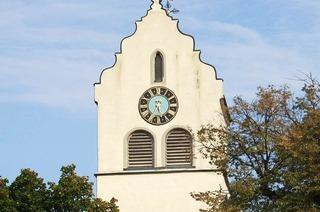 Pfarrkirche St. Martin (Feldkirch)