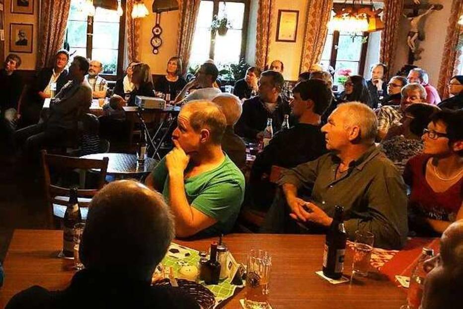 Single treff halberstadt - Victory Health Performance