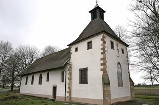 Leutkirche (Oberschopfheim)