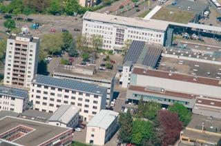 BZ-Campus
