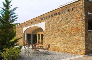 Winzergenossenschaft (Wasenweiler)