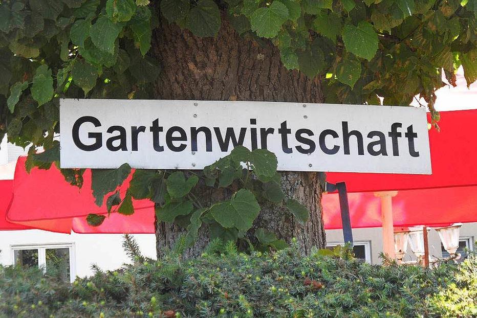 Gasthaus Löwen - Kirchzarten