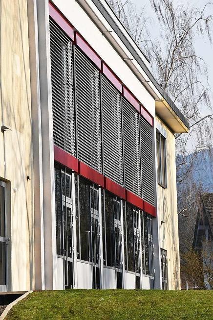 Kurhaus - Kirchzarten