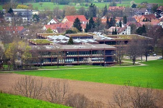 Marie-Curie-Gymnasium