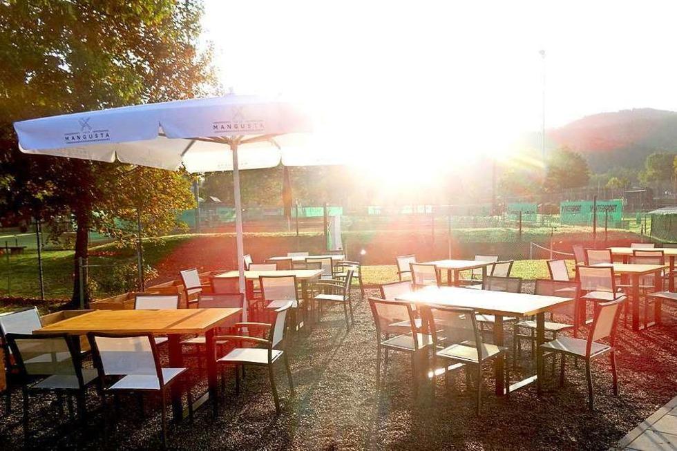 Restaurant Mangusta (geschlossen) - Kirchzarten