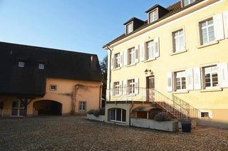 Reha-Klinik Lindenhof
