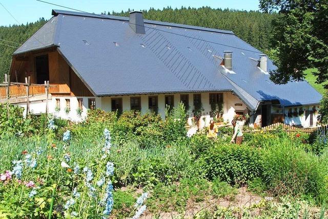 Steinbachhof