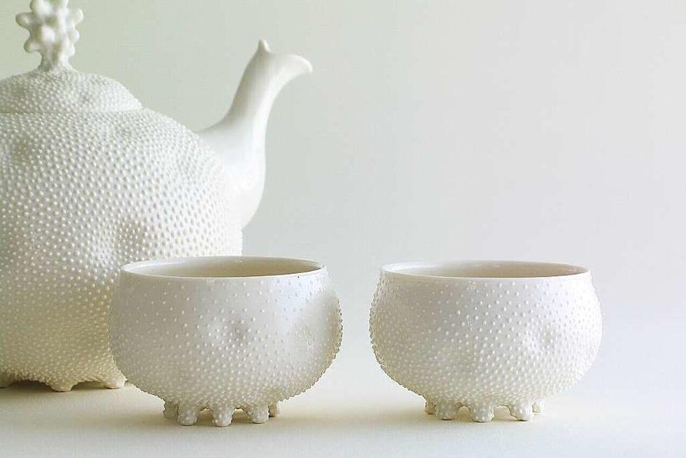 Keramikmuseum - Staufen