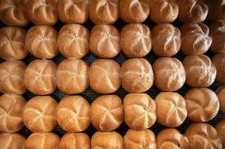 Bäckerei Geiger