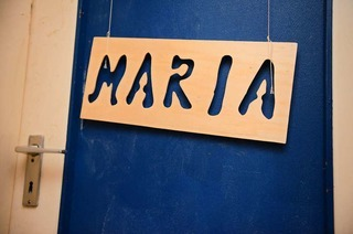 Fall Maria H: Bernhard H. wurde auf Sizilien festgenommen