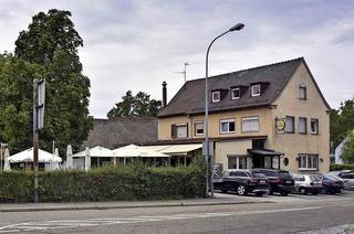 Gasthaus Schützen (Lehen)