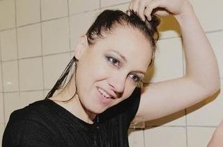 Die Folk-Rockerin Sophie Hunger gastiert in der Laiterie