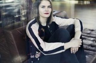 Hazel Brugger gastiert mit neuem Programm im Burghof