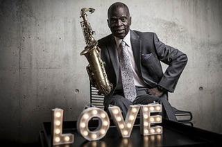 Jazz-Saxophonist Maceo Parker tritt im Jazzhaus auf