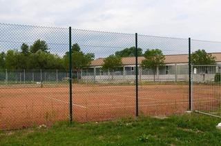 Tennisanlage TC Langenwinkel