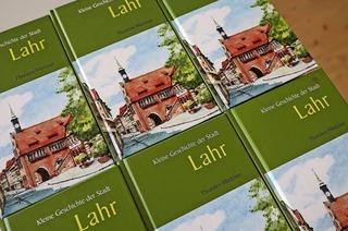 Das neue Buch von Thorsten Mietzner gewinnen