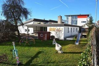 Kindergarten Taborstraße (Dittishausen)