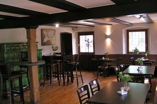 Gasthaus Ambringer Bad (geschlossen)